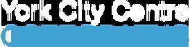 York City Centre Osteopaths | Find York City Centre Osteopaths for osteopathic specialists!